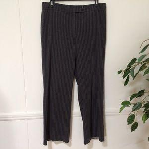 Annex fully lined slacks size 18
